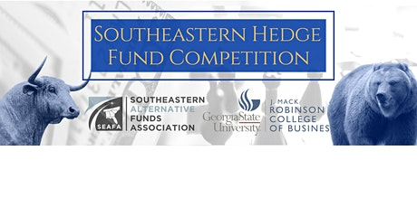 Southeastern Hedge Fund Competition tickets