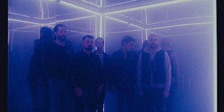 Silverstein | Ancienne Belgique tickets