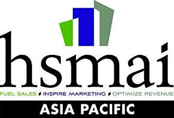 HSMAI Certified Revenue Management Executive (CRME) Certification tickets