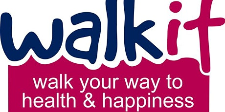 Walk It - Annual Conference 2021 tickets