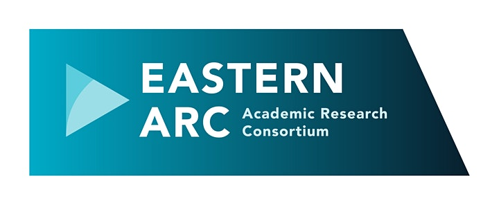 Eastern Arc Conference 2021 image