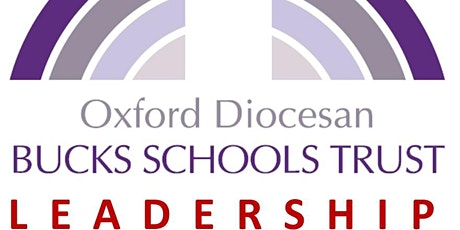 Geography Leader Network tickets