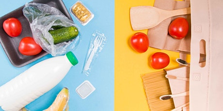 Charting the path towards sustainable and circular food packaging tickets