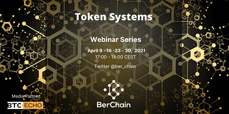 Token Systems tickets