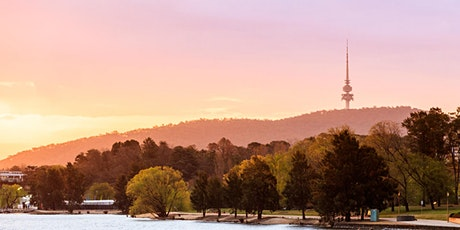 Canberra - Twilight to Nightscape Photography Workshop w/ Haida Filters tickets
