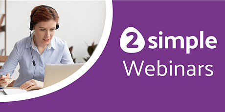 Webinar: Be September ready by manually updating your Purple Mash account tickets