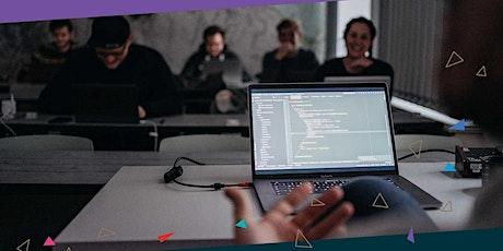 SAE Institute Wien - Webdesign Grundlagen Tickets
