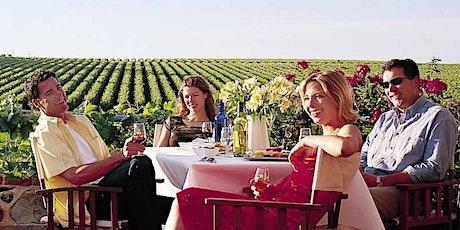 Online Weinprobe • Weißburgunder, Grauburgunder, Silvaner  (Weingut Michel) Tickets