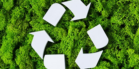 Recycling Q&A  workshop tickets