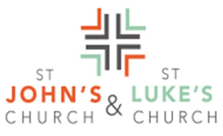 Sunday Morning Service at St Luke's - 8th August image