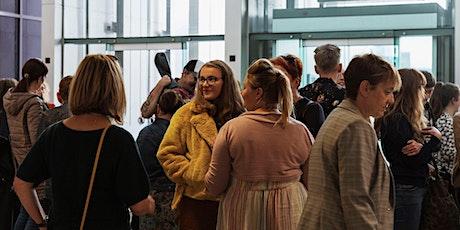 Queer Arts North at Film Hub North tickets