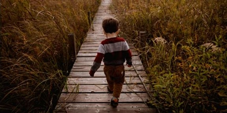 Person-centred pathways: helping children be masters of their own future tickets
