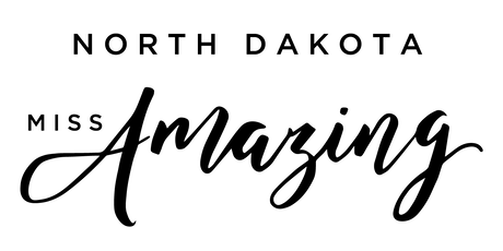 North Dakota Miss Amazing 2021 Amplify Event tickets