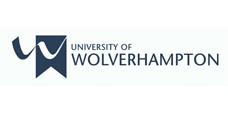 Teacher and Advisors conference - University of Wolverhampton tickets