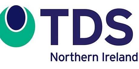 TDS Northern Ireland Adjudication Workshop tickets