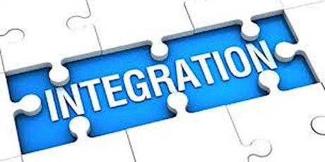Webinar - M&A en hoe een voorspoedige integratie voor waardecreatie zorgt tickets