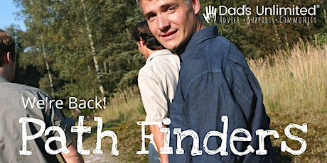 Dads Unlimited Path Finders tickets