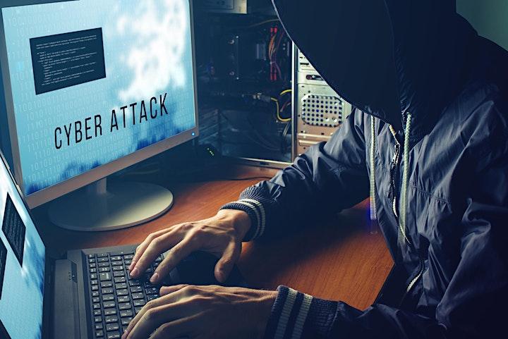 Afbeelding van Webinar: Opsporingskansen bij een phishing panel