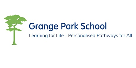 Grange Park School Prospective Parent Tour tickets