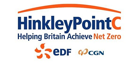 Hinkley Point C - Meet the Employers bilhetes
