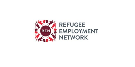 REN- Roundtable Discussion on Public Sector  Refugee Employment tickets