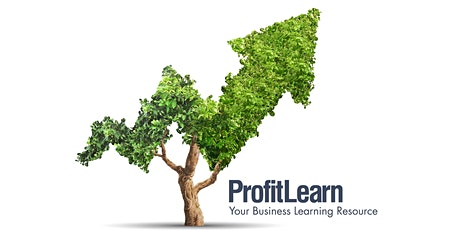 Profiting from Sustainability (Online Workshops) tickets