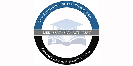 Let's Talk about CRMs for Tutoring & Test Prep Professionals tickets