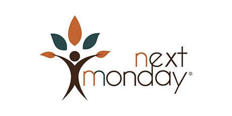 Next Monday LLN/Lunch, Learn & Network on April 27! tickets