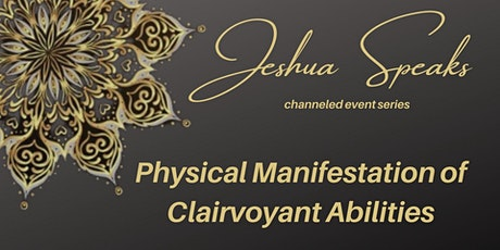 Unconscious Beliefs, Your Delay In Manifesting - a channeled event tickets