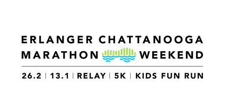Copy of The Erlanger Chattanooga Marathon Weekend VIP Experience tickets