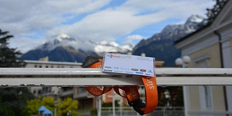 Barcamp Südtirol 2021 Tickets