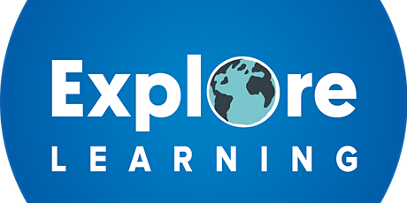 Explore Learning Hounslow- Community Maths and English Workshops tickets