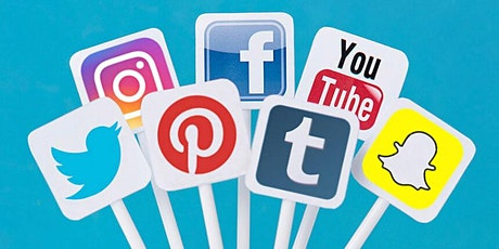 Social Media Training for School Leaders (and Governors) tickets