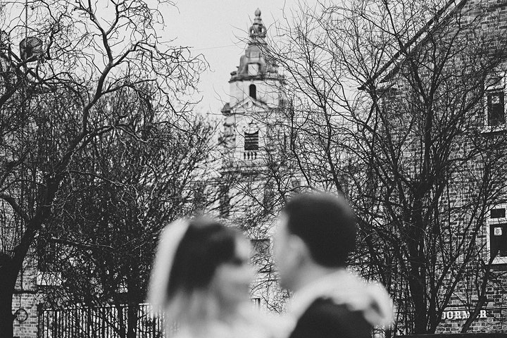 Lambeth Town Hall Wedding Fair 2021 image