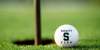 VARSITY S  Golf Outing 2021