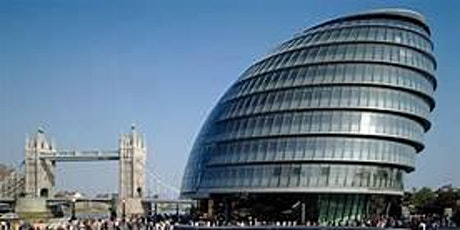 Merton & Wandsworth Hustings - London Assembly Elections 2021 tickets