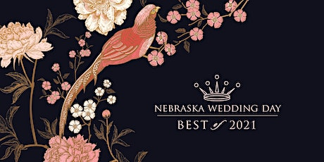 Nebraska Wedding Day | Best Of 2021 tickets