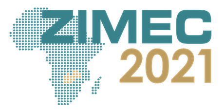 10TH ZAMBIA MINING AND ENERGY CONFERENCE 2021 tickets