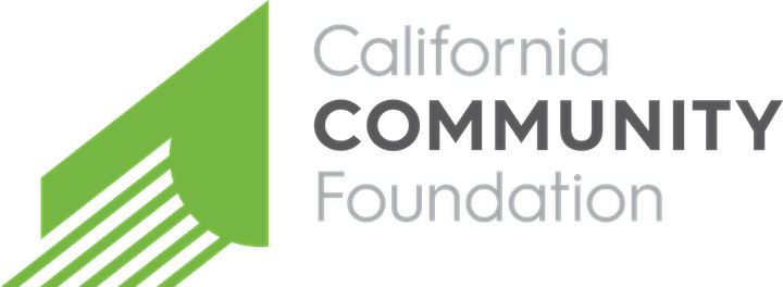 CII'S 2021 TRAUMA-INFORMED CARE CONFERENCE: Community Level Trauma & Equity image