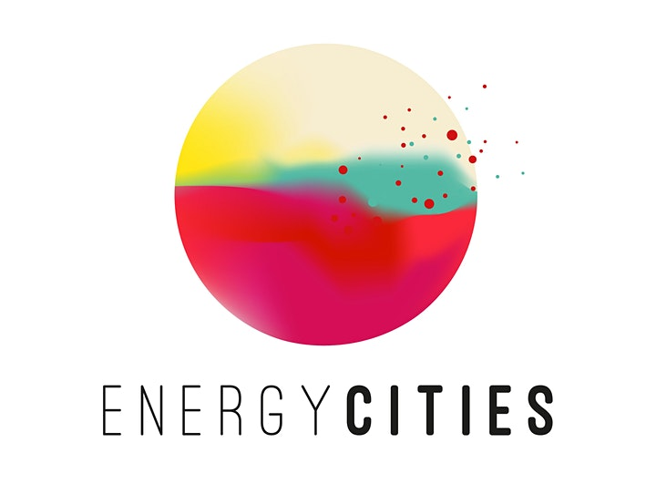 Image pour Rénovation énergétique des bâtiments publics: comment rattraper le retard?