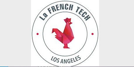French Tech Los Angeles community event tickets