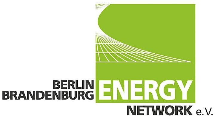 Industrie 4.0: Intelligente Energiesteuerung bei Neubau und Modernisierung: Bild