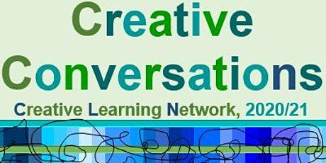 Creative Conversation:  Celebrate Good Times, Come On! tickets