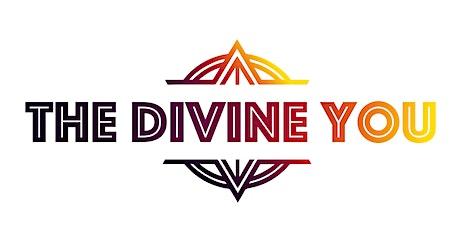 The Divine You ingressos
