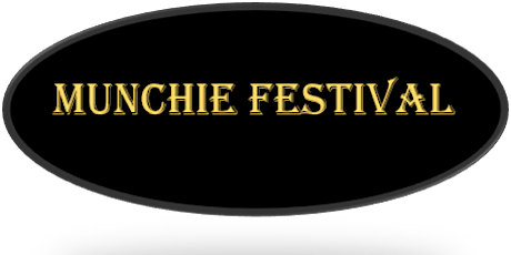 Munchie Festival tickets