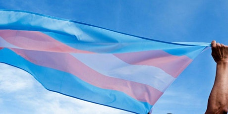 Trans and Gender Nonconforming Monthly Support Group tickets