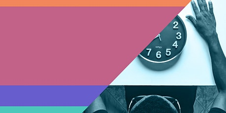 Queer Times 2021: Queer Temporalities tickets