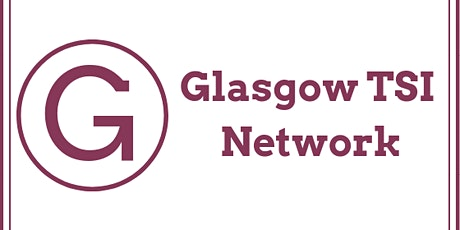 Glasgow Justice Voluntary Sector Collaboration Event tickets