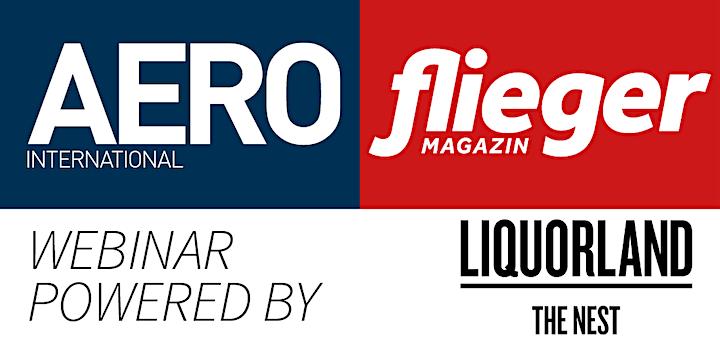 Luftfahrt-Gin-Tasting von fliegermagazin & AERO INTERNATIONAL: Bild