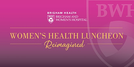 Women's Health Luncheon: A Conversation with Mariel Hemingway tickets